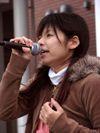 Akb_20061112_04