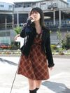 Akb_20061112_05