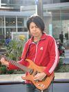 Akb_20061112_09