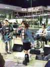 Akb_20061112_18