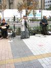 Akb_20061126_01