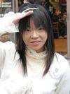 Akb_20061126_03