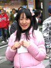 Akb_20061126_05