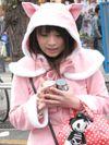 Akb_20061126_06