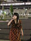 Akb_20061202_10
