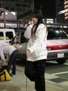 Akb_20061202_13