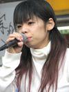 Akb_20061203_02