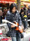 Akb_20061203_09