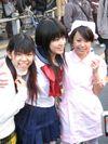 Akb_20061203_15