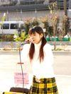 Akb_20061203_20