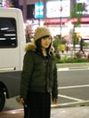 Akb_20061203_27