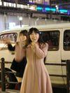Akb_20061203_28