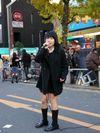 Akb_20061210_03