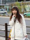 Akb_20061210_05
