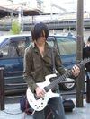 Akb_20061210_08