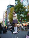 Akb_20061210_15