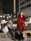 Akb_20061210_18