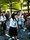 Akb_20061210_19