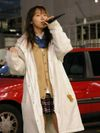 Akb_20061210_20