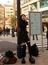 Akb_20061217_05