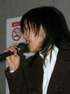 Akb_20061217_33