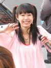Akb_20070101_05