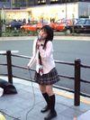 Akb_20070103_08