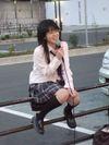Akb_20070103_09