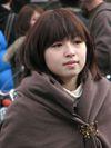 Akb_20070108_05