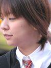 Akb_20070113_04