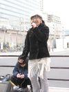 Akb_20070113_05
