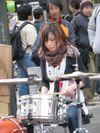 Akb_20070114_18