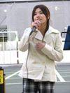 Akb_20070127_13