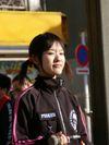 Akb_20070204_08