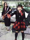 Akb_20070210_08