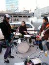 Akb_20070211_23