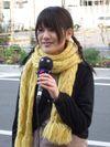 Akb_20070212_04