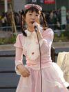 Akb_20070212_09