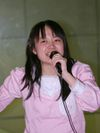 Akb_20070212_24