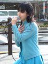 Akb_20070218_06
