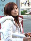 Akb_20070218_10