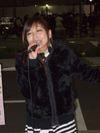 Akb_20070224_03