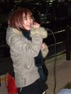 Akb_20070224_04