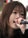Akb_20070225_06