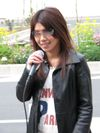 Akb_20070225_07