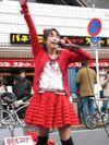 Akb_20070225_11