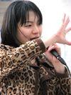 Akb_20070225_20