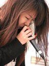 Akb_20070225_30