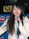Akb_20070225_36