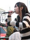 Akb_20070311_10